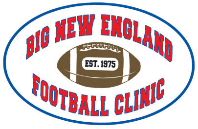 Big New England Clinic
